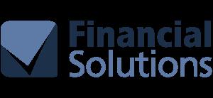 financial-solutions-website-logo
