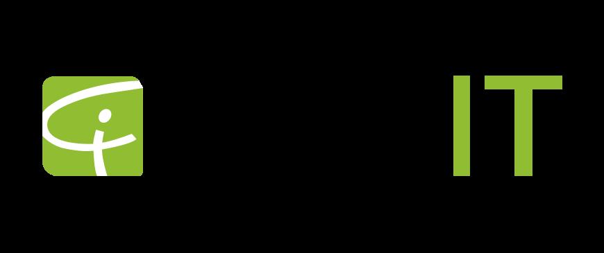 we4it-website-logo