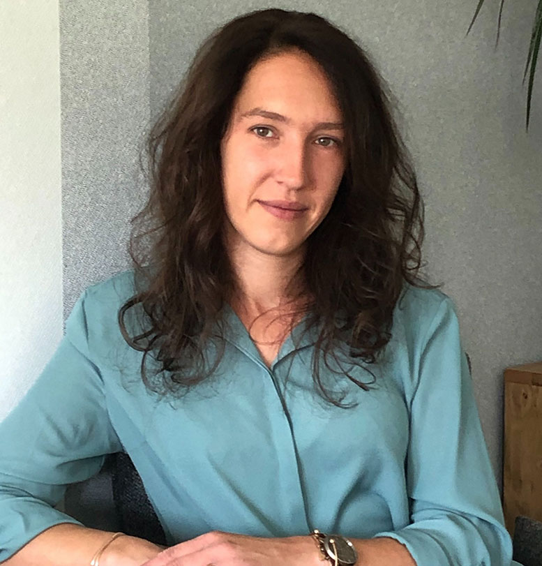 Franziska_Intemann-scaled
